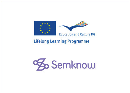 The European Mind: Doctoral studies in Semiotics for a knowledge and value based society (SEMKNOW)